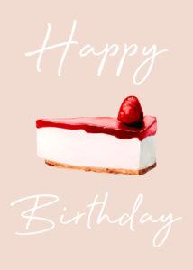 Fodselsdag-happy-birthday-tinagrafisk