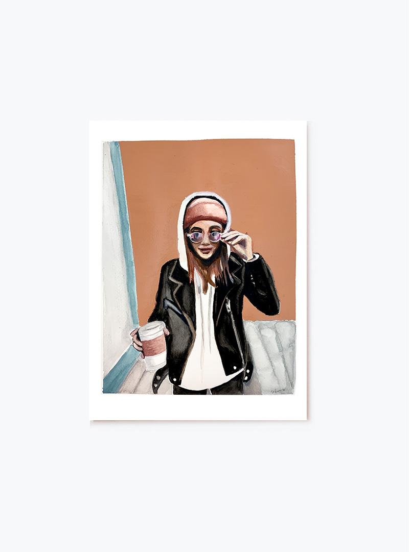 shop-rockstar a6