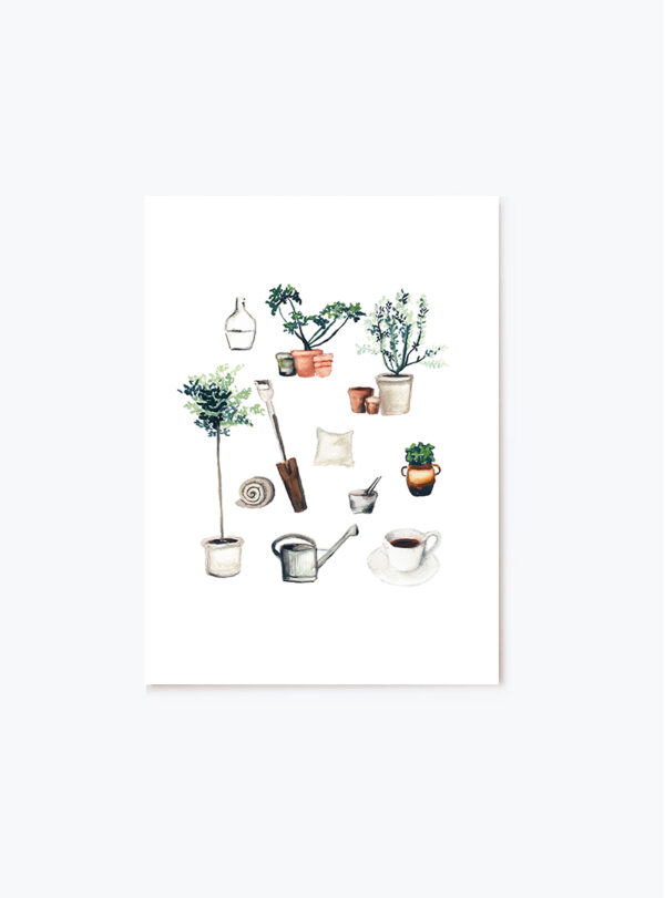 have-plakat-garden-haven-orangeri