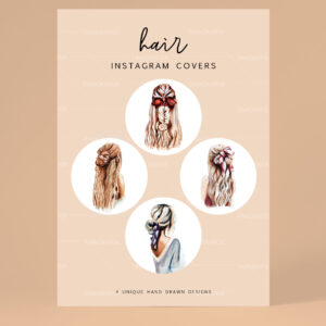 Hair-instagram-cover_03